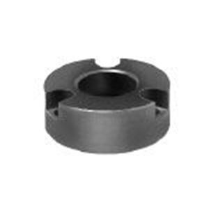 Picture for category Face Mount Ball Lock® Receiver Bushings