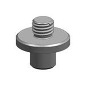 Picture for category 5-Axis Self-Centering Accessories