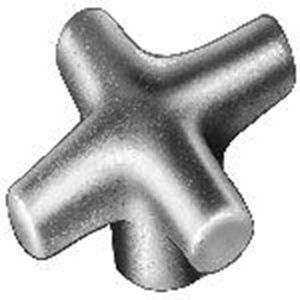 Picture for category Cast Iron Hand Knobs