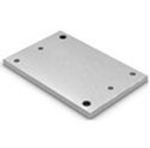 Picture for category Ball Lock® Fixture Plates for Tooling Columns - Metric